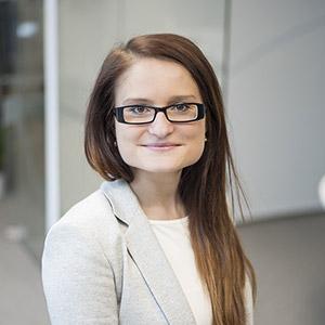 Dominika Mindášová