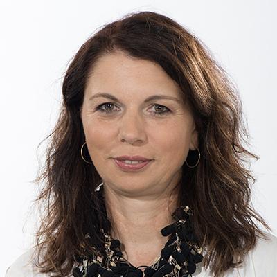 Jana Zahradníková