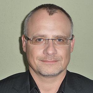 Milan Hruška