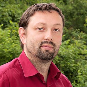 Petr Jalůvka