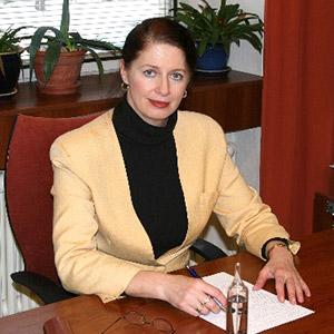 Iva Sandriová