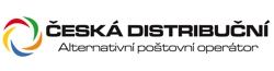 Česká distribuční