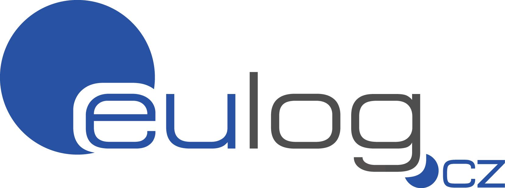 EUlog