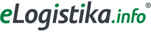 eLogistika.info
